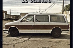 Black_Keys_El_camino