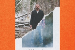 Justin_Timberlake_Man_of_the_woods