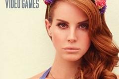 Lana_Del_Rey_Video_games