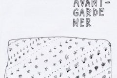 Courtney_Barnett_Avant_gardener