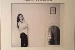 Julia_Holter_Have_you_in_my_wilderness