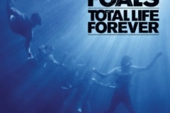 foals-total-life-forever