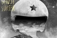 cascadeur-ghost-surfer