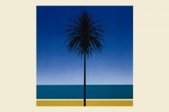 metronomy-the-english-riviera