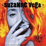 Suzanne Vega - 99.9°F