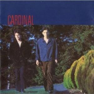 Cardinal - Cardinal