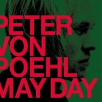 Peter von Poehl - May Day