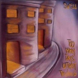 Swell - Too many days without thinking