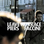 Piers Faccini - Leave no trace