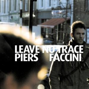 Piers Faccini - Leave no trace