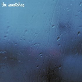 The Sneetches - Sometimes that's all we have