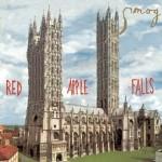 Smog - Red apple falls