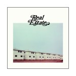 Real Estate - Days