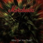 Morcheeba - Who can you trust ?