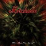 Morcheeba - Who can you trust ?