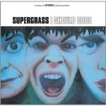 Supergrass - I should coco