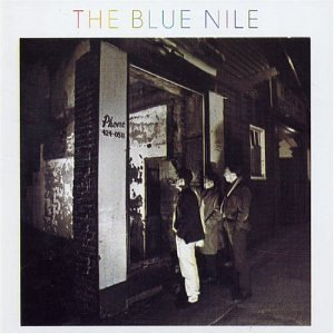 5. The Blue Nile - A walk across the rooftops