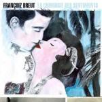 Françoiz Breut - La chirurgie des sentiments