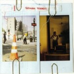 Silvain Vanot - Silvain Vanot