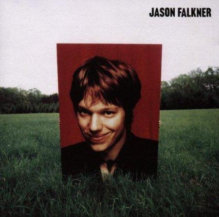 Jason Falkner - Presents author unknown