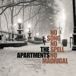 xno-song-no-spell-no-madrigal-3669.jpg.pagespeed.ic.j6IXz1Wruz