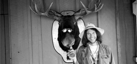 Neil-Moose