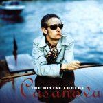 The Divine Comedy - Casanova