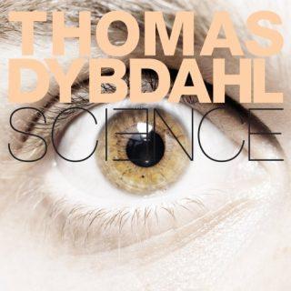 Thomas Dybdahl - Science