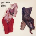 Cat Power - The cover record