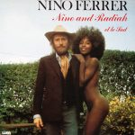Nino Ferrer - Nino and Radiah