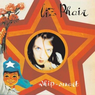 Liz Phair - Whip smart