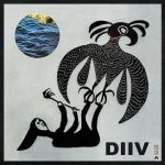 DIIV - Oshin