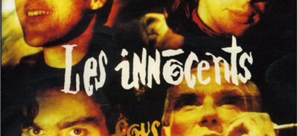 Les Innocents - Fous à lier
