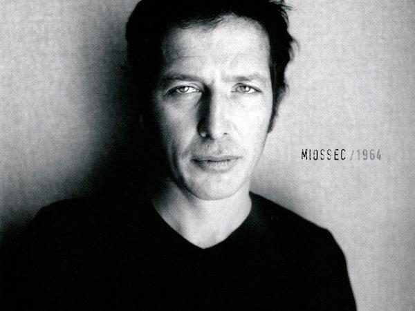 Miossec - 1964