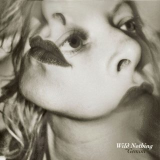 Wild Nothing - Gemini