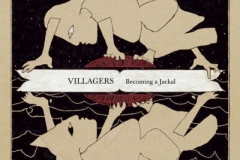Villagers-Becoming-a-jackal