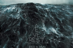 Girls-In-Hawaii-Everest