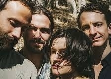 big-thief-two-hands