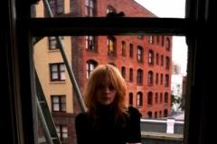 Jessica_Pratt_On_your_own_love_again