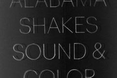 alabama-shakes-sound-and-color