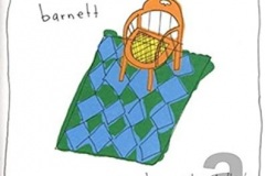 courtney-barnett-sometimes-i-sit-and-thin-and-sometimes-i-just-sit