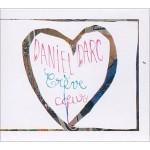Mes amours francophones : 90-81