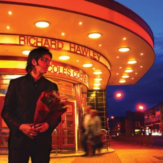 Richard Hawley - Coles corner