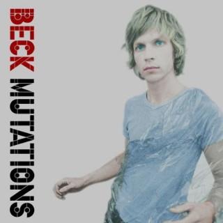 Beck - Mutations