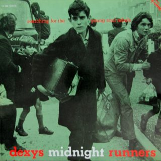 Dexys-Midnight-Runners-searching-for-the-young-soul-rebels