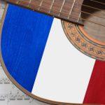 Mes amours francophones : préambule