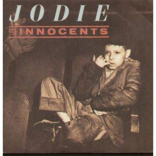Les Innocents - Jodie