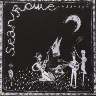 Sean Rowe - Madman
